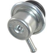 Autopart International 2207-300630 Fuel Injection Pressure Regulator