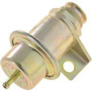 Autopart International 2207-301257 Fuel Injection Pressure Regulator
