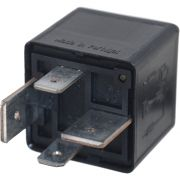 Autopart International 2502-493560 Engine Control Module Wiring Relay