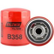 Baldwin B358 Power Steering Filter