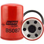 Baldwin B5087 Engine Coolant Filter