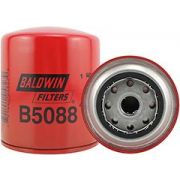 Baldwin B5088 Engine Coolant Filter