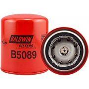 Baldwin B5089 Engine Coolant Filter