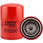 Baldwin B5090 Engine Coolant Filter