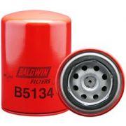 Baldwin B5134 Engine Coolant Filter