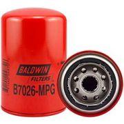 Baldwin B7026-MPG Hydraulic Filter