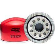 Baldwin BT23537 Hydraulic Filter