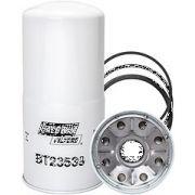 Baldwin BT23539 Hydraulic Filter
