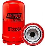 Baldwin BT23604 Hydraulic Filter