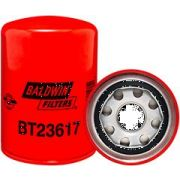 Baldwin BT23617 Hydraulic Filter