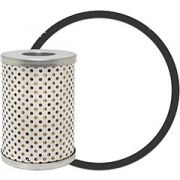 Baldwin P446 Power Steering Filter