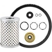 Baldwin P7134 Power Steering Filter