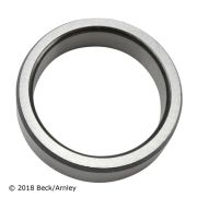 Beck Arnley 053-0025 Wheel Bearing Retainer