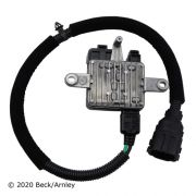 Beck Arnley 203-0275 Engine Cooling Fan Module