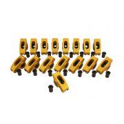 Crane 10758-16 Engine Rocker Arm Kit