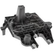 Dorman Products 00053 Battery Tray