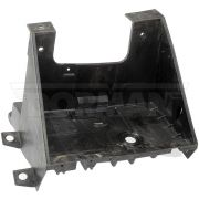 Dorman Products 00074 Battery Tray