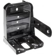 Dorman Products 00076 Battery Tray