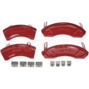 Dorman Products 11-0002F Disc Brake Caliper Cover