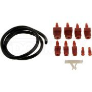 Dorman Products 13910 Brake Master Cylinder Bleeding Tool