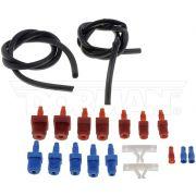 Dorman Products 13911 Brake Master Cylinder Bleeding Tool