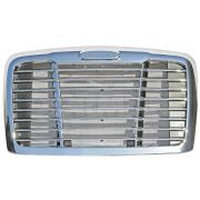 Dorman Products 242-5201 Grille