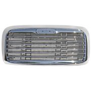 Dorman Products 242-5202 Grille