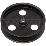 Dorman Products 300-002 Power Steering Pump Pulley