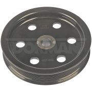 Dorman Products 300-003 Power Steering Pump Pulley