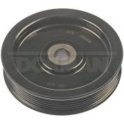 Dorman Products 300-004 Power Steering Pump Pulley