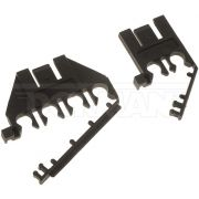 Dorman Products 40284 Spark Plug Wire Holder