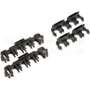 Dorman Products 40295 Spark Plug Wire Holder