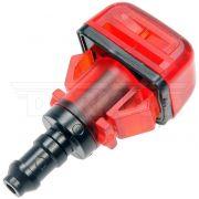 Dorman Products 47283 Windshield Washer Nozzle