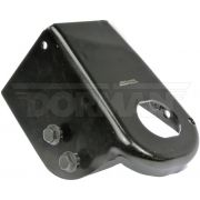 Dorman Products 523-058 Radiator Mount Bracket