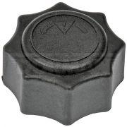 Dorman Products 54207 Engine Coolant Reservoir Cap