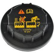 Dorman Products 54208 Engine Coolant Reservoir Cap