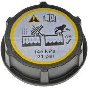Dorman Products 54211 Engine Coolant Reservoir Cap