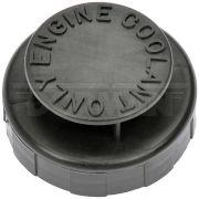 Dorman Products 54217 Engine Coolant Reservoir Cap