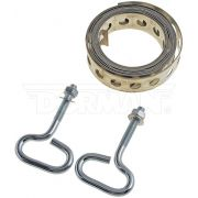 Dorman Products 55102 Metal Strapping Kit