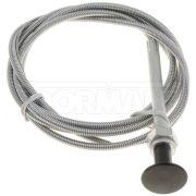 Dorman Products 55103 Multi Purpose Control Cable