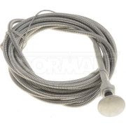 Dorman Products 55195 Multi Purpose Control Cable