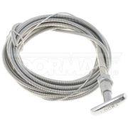 Dorman Products 55201 Multi Purpose Control Cable