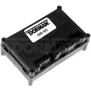 Dorman Products 599-103 Transfer Case Control Module