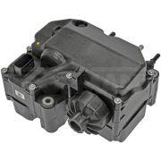 Dorman Products 599-995 Diesel Emissions Fluid Module