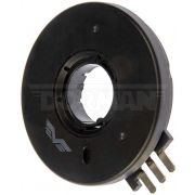 Dorman Products 600-120 Transfer Case Encoder Ring