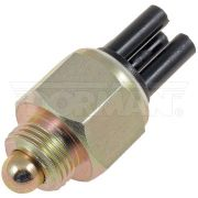 Dorman Products 49315 Transfer Case Switch