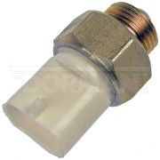 Dorman Products 600-506 Transfer Case Switch