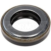Dorman Products 600-605 Axle Differential Seal