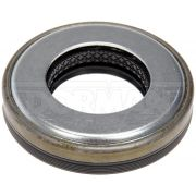 Dorman Products 600-606 Axle Differential Seal