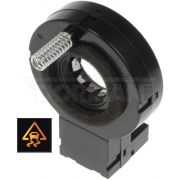 Dorman Products 601-003 Steering Wheel Motion Sensor